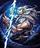 avatar for TheGodZeus