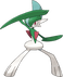 avatar for GalliantGallade