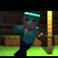 avatar for JonathanB160