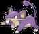 avatar for Nova_14