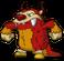 avatar for jakemacher