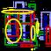 avatar for marenbartlog