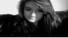 avatar for Sydney_Wiley