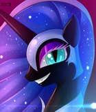 avatar for Aura_Flash