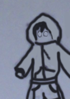 avatar for maomaomao