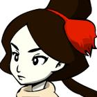 avatar for rmuff