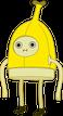 avatar for poallypoba2002