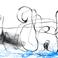 avatar for jedpog