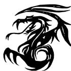 avatar for Stixster