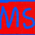 avatar for MasterSam0
