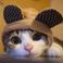 avatar for Tanya_