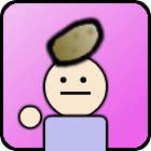 avatar for zombiekillas
