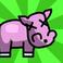avatar for jinxercat