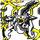 avatar for dokan210