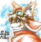 avatar for Solatorobo