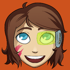 avatar for zoeyproasheck