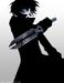 avatar for Ayshe
