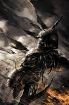 avatar for Deathmakerz2