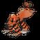 avatar for jjman0