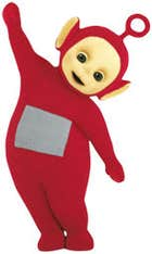 avatar for TeleTubby99