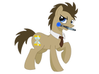 avatar for Whovian_Brony