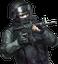 avatar for Theeliteducky