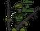 avatar for sgtzpp33