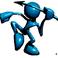 avatar for PadexZodiak