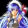 avatar for WhakyWhaku