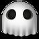 avatar for xxLafxx