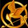 avatar for Rearix