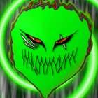 avatar for MadMerrick
