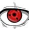 avatar for Marconator10