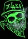 avatar for vilzu99