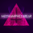 avatar for Methamphetabear