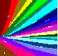 avatar for Snake0350