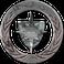 avatar for Epic_JJ