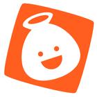avatar for SmilingBag