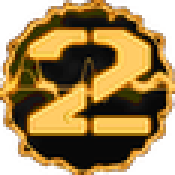 avatar for Somesparten