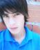 avatar for NAHUEW