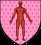 avatar for tsaog
