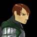 avatar for frankjoeson