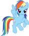 avatar for RainbowDash369