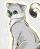 avatar for Kewa1