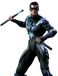 avatar for nightwing72965