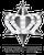 avatar for bub9