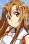avatar for LarissaM22