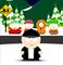 avatar for DiogoA95