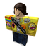 avatar for jayden88258
