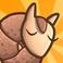 avatar for edigoku